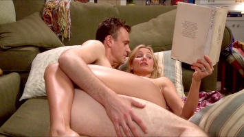 [Image: Cameron_Diaz_Sex-Tape15.jpg]