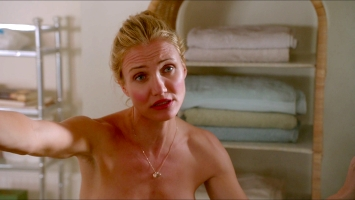 [Image: Cameron_Diaz_Sex-Tape8.jpg]