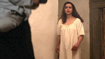 [Image: Emilia-Clarke002.jpg]