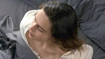 [Image: Emilia-Clarke003.jpg]