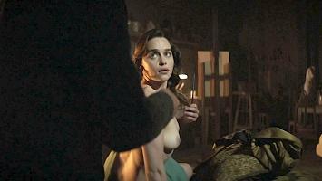 [Image: Emilia-Clarke007.jpg]