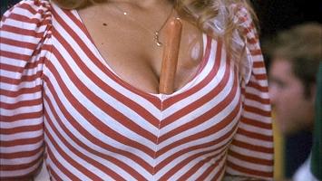 [Image: Kym_Malin_-_Joysticks.1983.004.jpg]