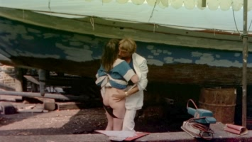 [Image: Leonora_Fani_-_Giallo_a_Venezia.1979.001.jpg]
