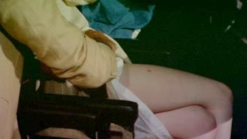 [Image: Leonora_Fani_-_Giallo_a_Venezia.1979.0014.jpg]