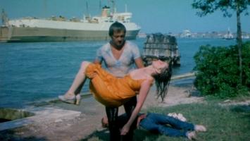 [Image: Leonora_Fani_-_Giallo_a_Venezia.1979.0024.jpg]