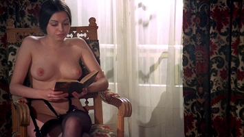 [Image: Lina_Romay_-_Celestine_Maid_at_Your_Service.0011.jpg]