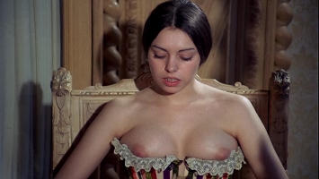 [Image: Lina_Romay_-_Celestine_Maid_at_Your_Service.0022.jpg]