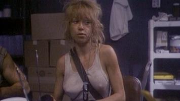 [Image: Linnea-Quigley_-_Creepozoids-1987.DCV1.jpg]