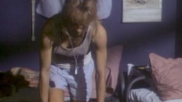 [Image: Linnea-Quigley_-_Creepozoids-1987.DCV2.jpg]