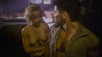 [Image: Linnea-Quigley_-_Creepozoids-1987.DCV4.jpg]