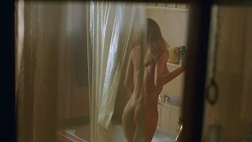 [Image: Rosanna-Arquette004.jpg]