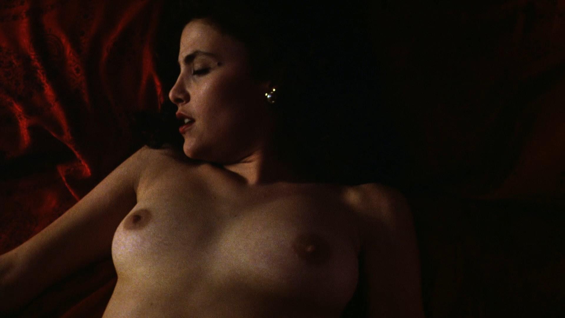 Sherilyn fenn nude playboy